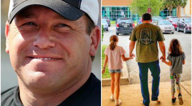 Ryan Newman Walks Out Of Hospital 2 Days After Horrific Daytona 500 Crash